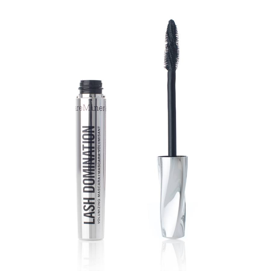 Bare Minerals Lash Domination 10 in 1 Volumizing Mascara 11ml