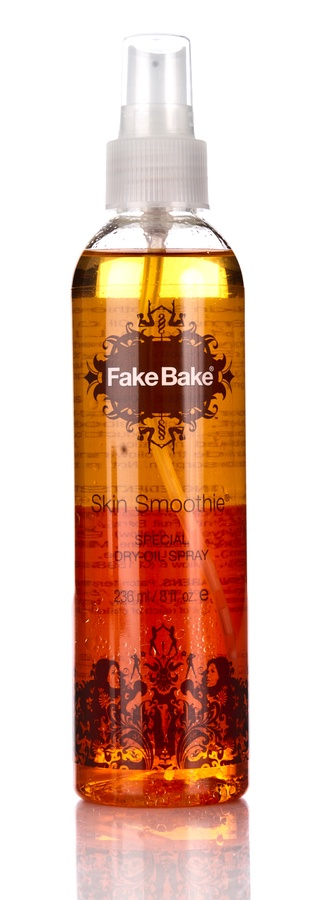 Fake Bake Skin Smoothie 236ml