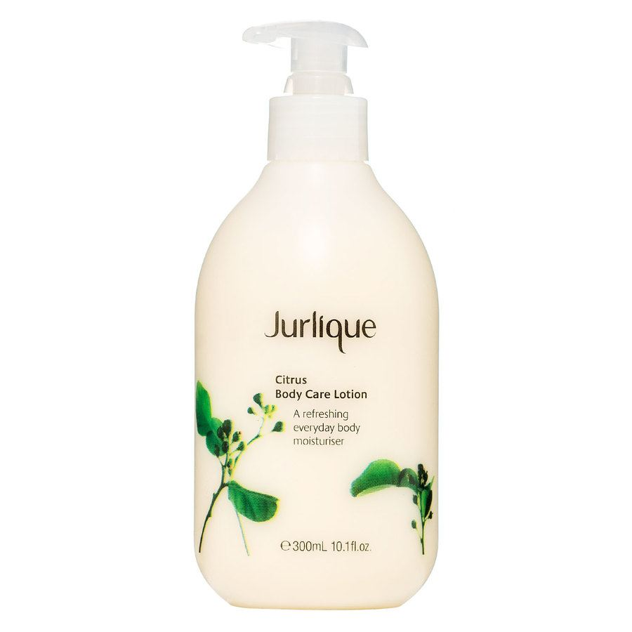 Jurlique Citrus Body Care Lotion 300ml