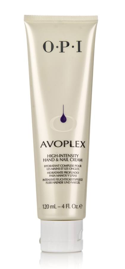 OPI Avoplex High-Intensity Cream 120ml