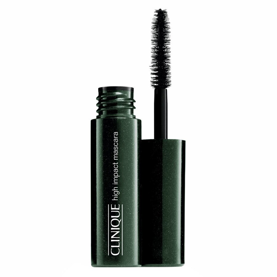 Clinique High Impact Deluxe Mascara 3,5ml