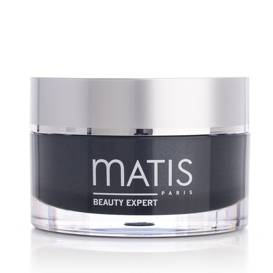 Matis Réponse Corrective Hyaluronic Performance Mask 50ml