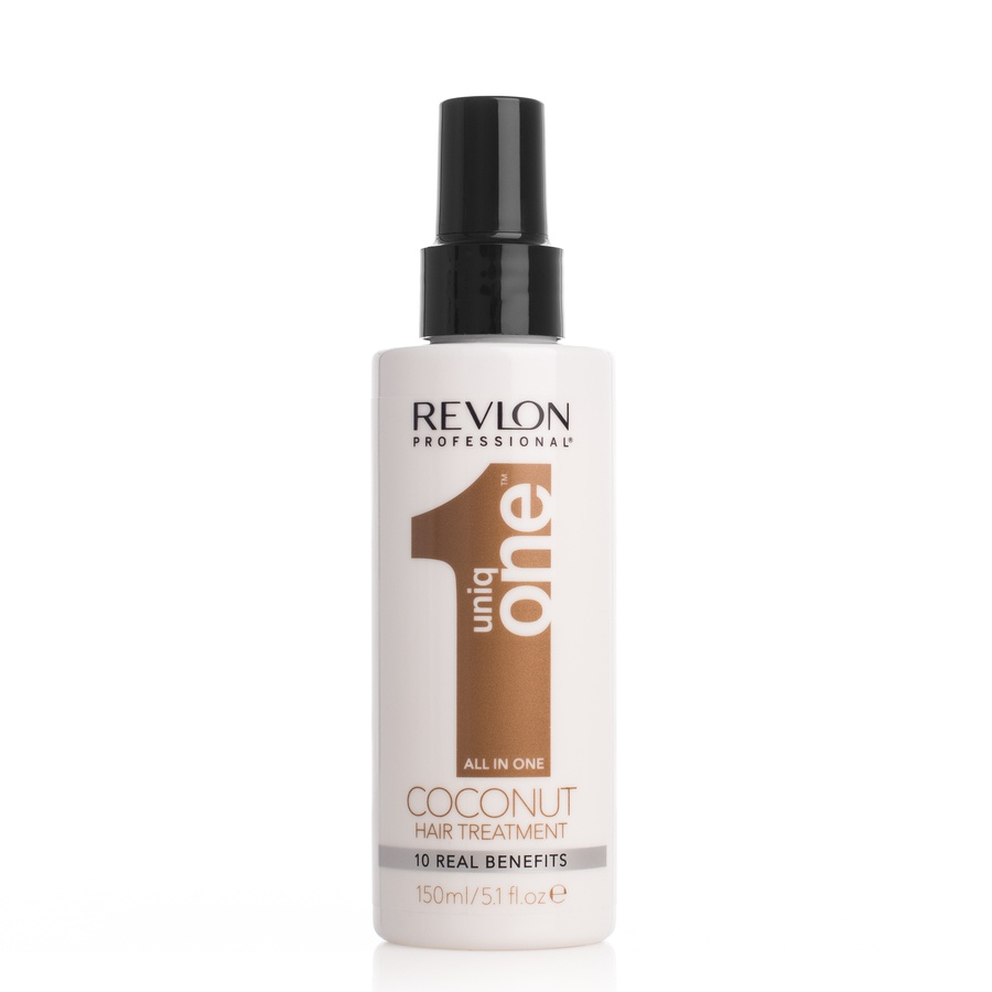Uniq One Kokos Spray 150ml
