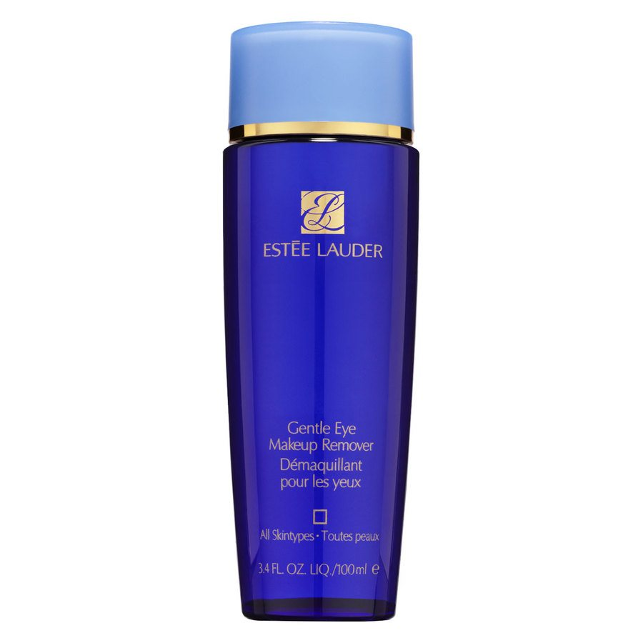 Esteé Lauder Gentle Eye Makeup Remover Liquid 100ml