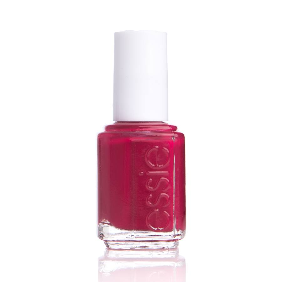 Essie Very Cranberry #262 13,5ml