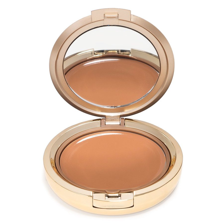 Milani Cream To Powder Makeup Sand 01 7,9 g