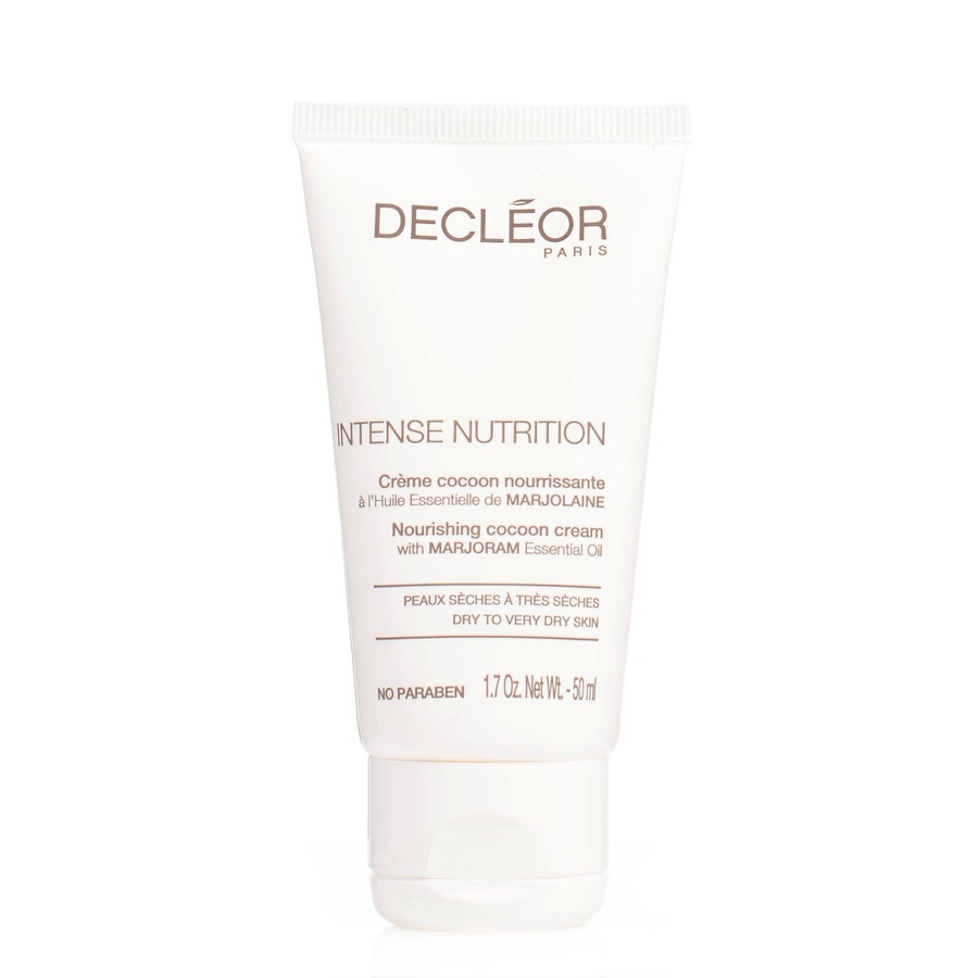 Declèor Nourishing Cocoon Cream 50ml