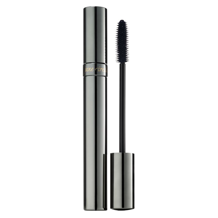 Jane Iredale Purelash® Mascara - Agate Brown