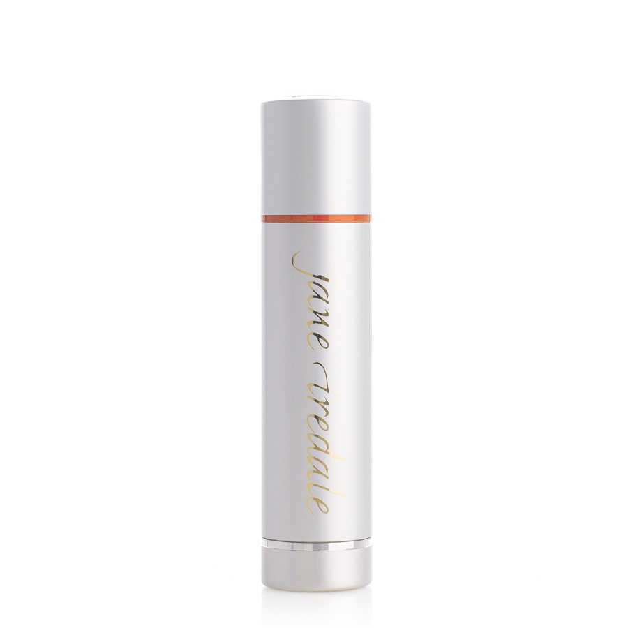 Jane Iredale LipDrink Lip Balm SPF 15 Buff