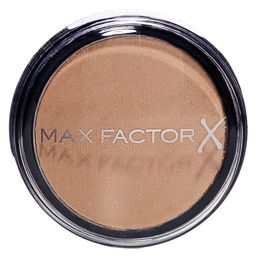Max Factor Wild Shadow Pots Fervent Ivory 05