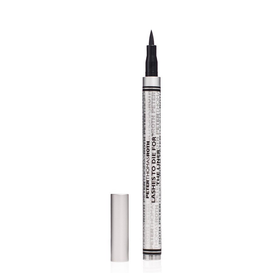 Peter Thomas Roth Lashes To die For The Liner 1,2ml
