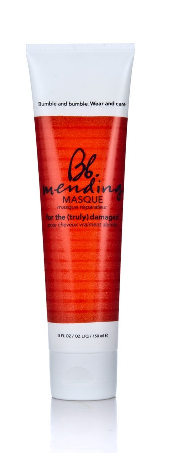 Bumble and Bumble Wear And Care Mending Masque 150ml