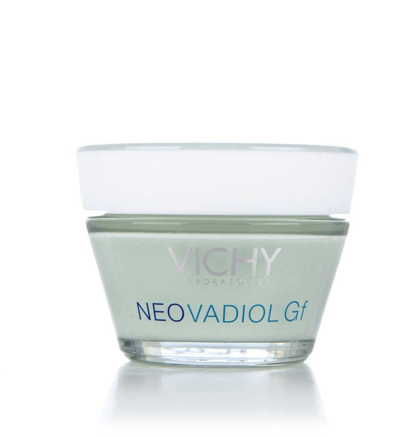 Vichy Neovadiol GF Densifying And Sculpting Care Normal to Combination Skin 50ml