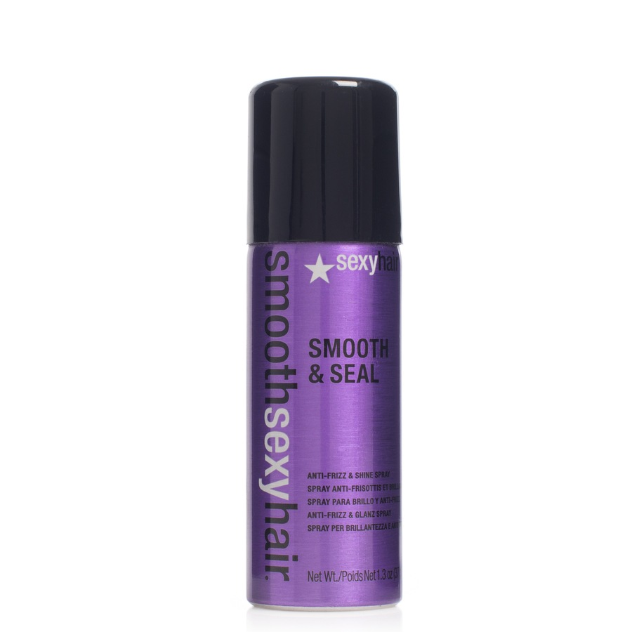 Smooth Sexy Hair Smooth & Seal 50ml