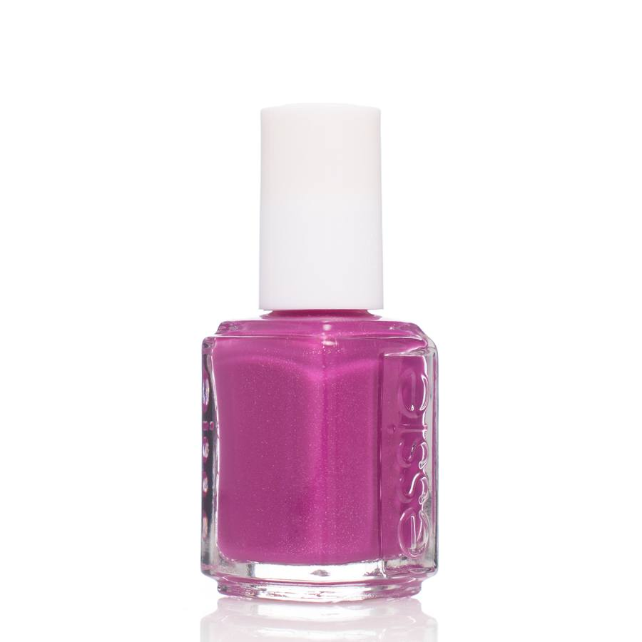 Essie The Girls Are Out #842 -13,5ml
