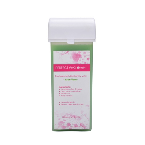 By Victoria Perfect Wax Roller Refill 100g