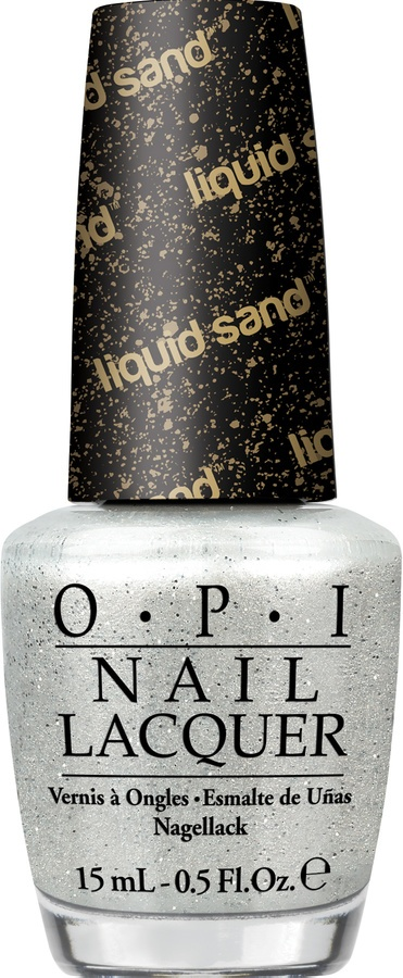 OPI Bond Girls Solitaire 15ml