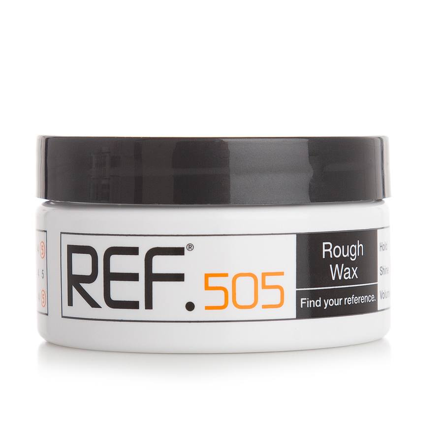 REF Rough Wax 75ml