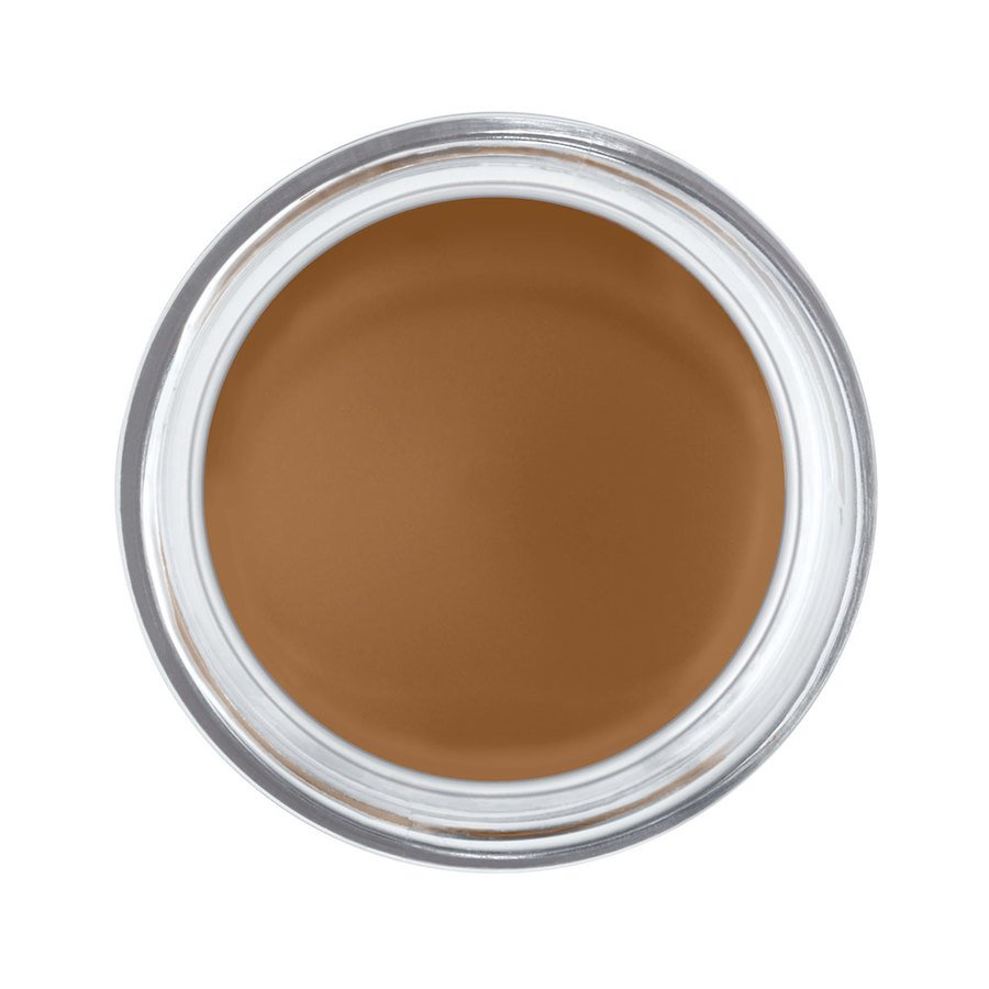 NYX Professional Makeup Concealer Jar Cocoa 7g