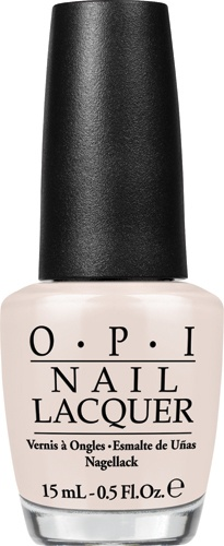 OPI Oz Collection Dont Burst My Bubble 15ml