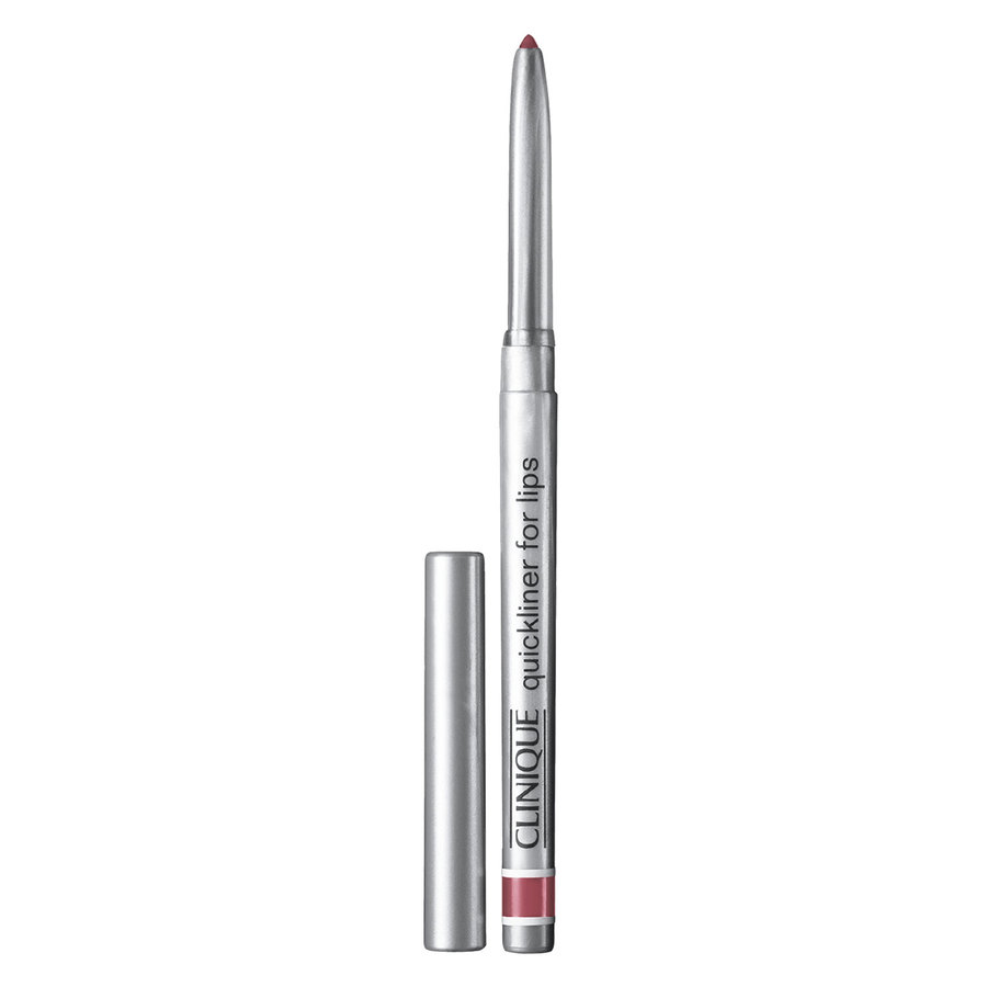 Clinique Quickliner For Lips Soft Rose 3g