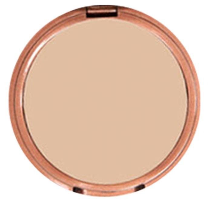 Mineral Fusion Pressed base olive 2