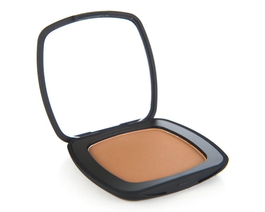 BareMinerals Ready Bronzer The Skinny Dip 10g