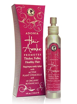 Adonia Hair Awake 118ml