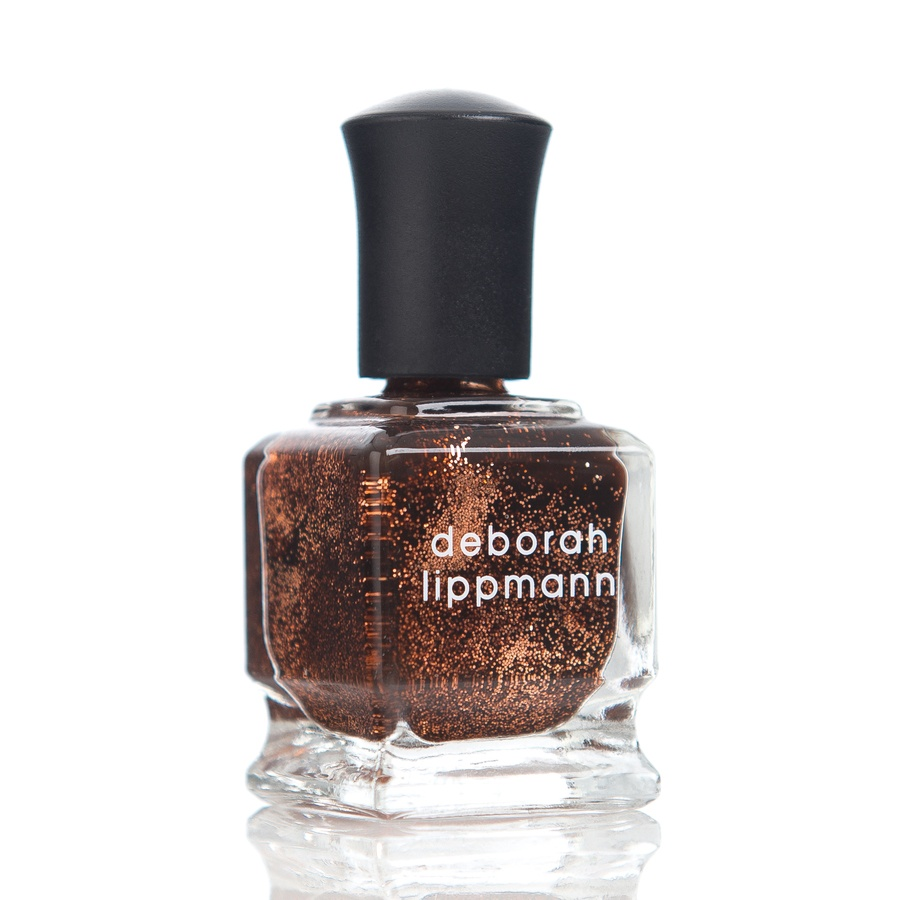 Deborah Lippmann Superstar 15ml