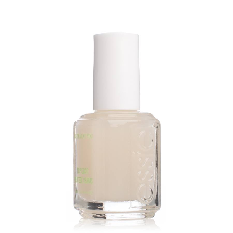 Essie Matte About You Matte Finisher 15ml