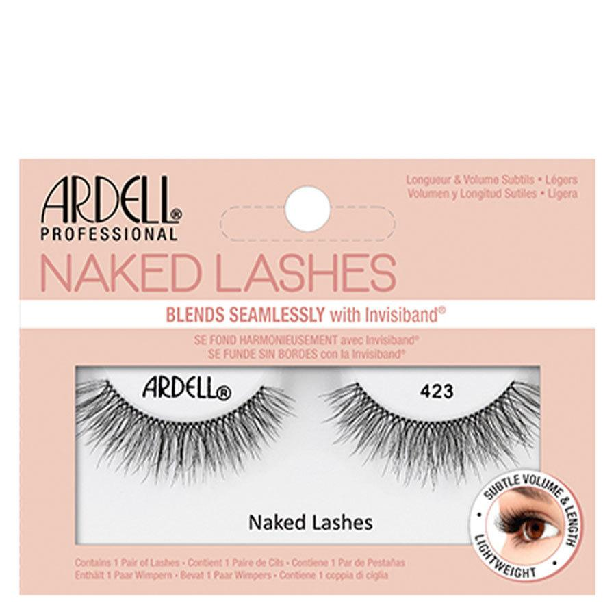 Ardell Naked Lash #423