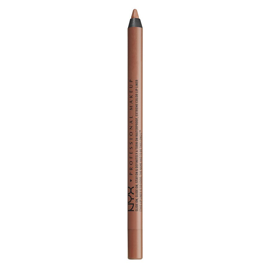 NYX Professional Makeup Slide On Lip Pencil Sugar Glass