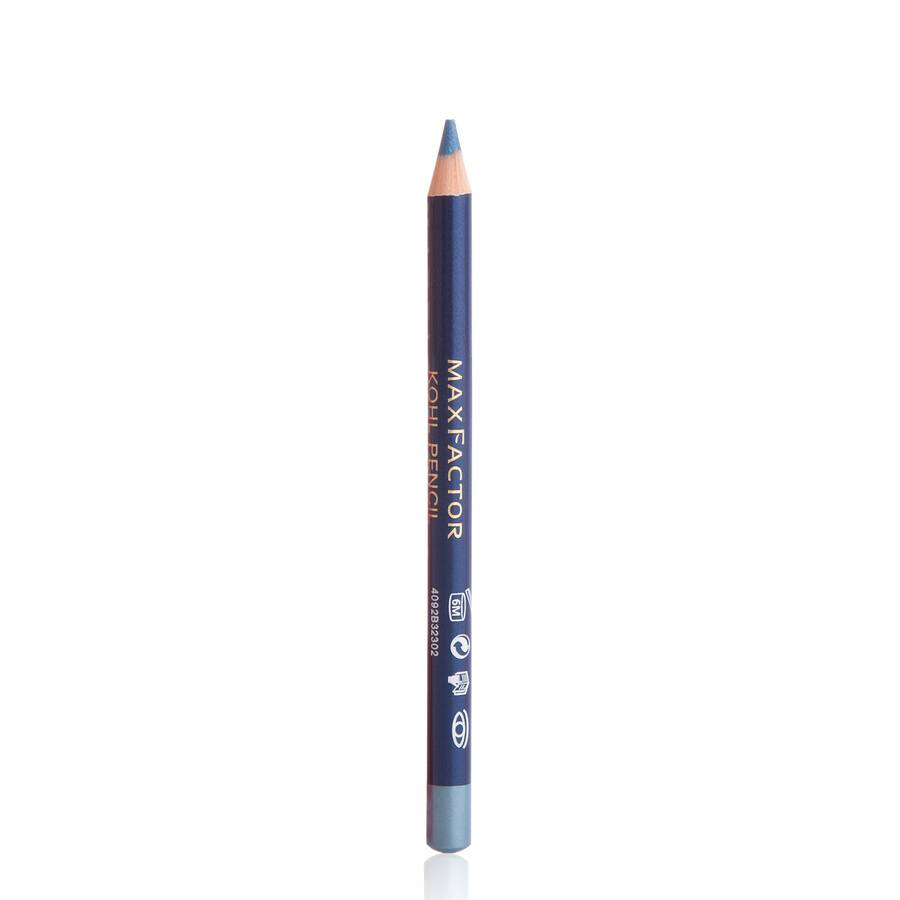 Max Factor Kohl Pencil Ice Blue