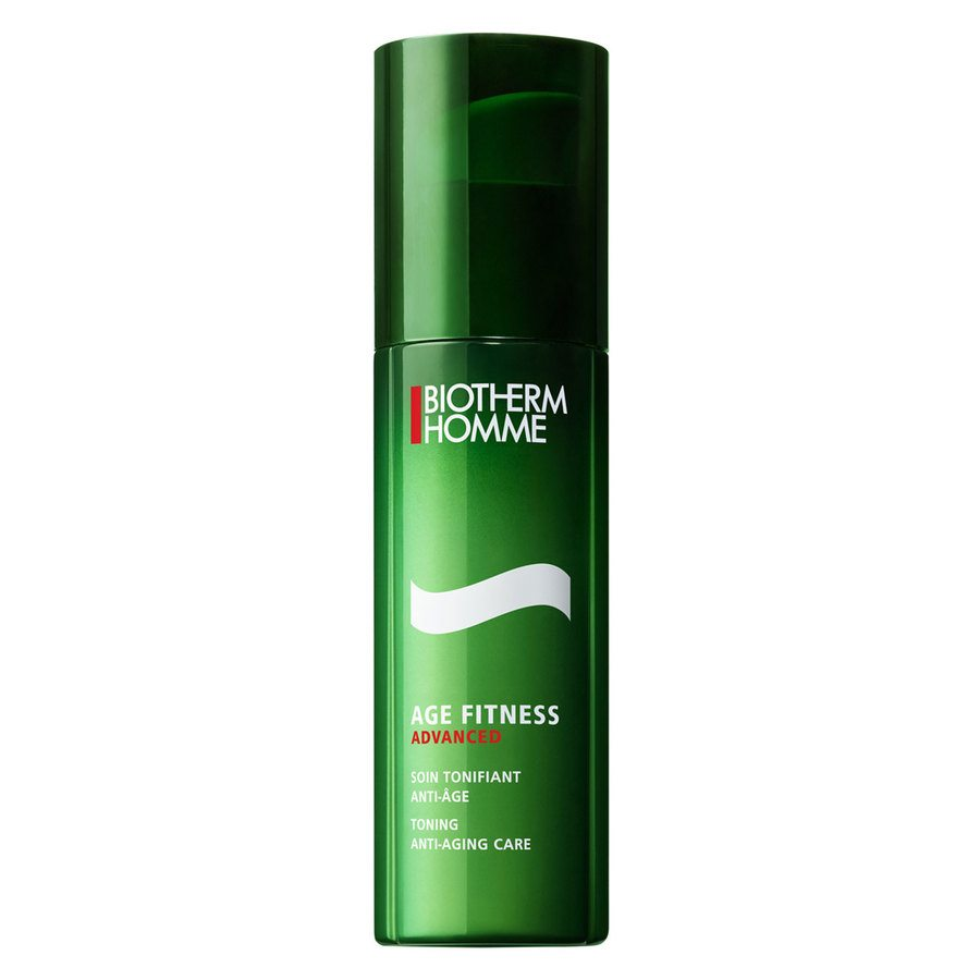 Biotherm Homme Age Fitness Advanced Toning Anti-Aging Care Cream 50ml