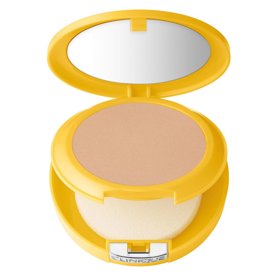 Clinique SPF30 Mineral Powder Makeup For Face Very Fair 9,5g
