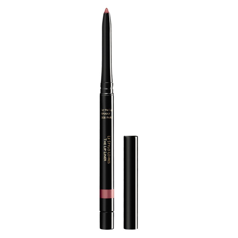 Guerlain Lip Pencil #63 Rose de Mai 0,35g