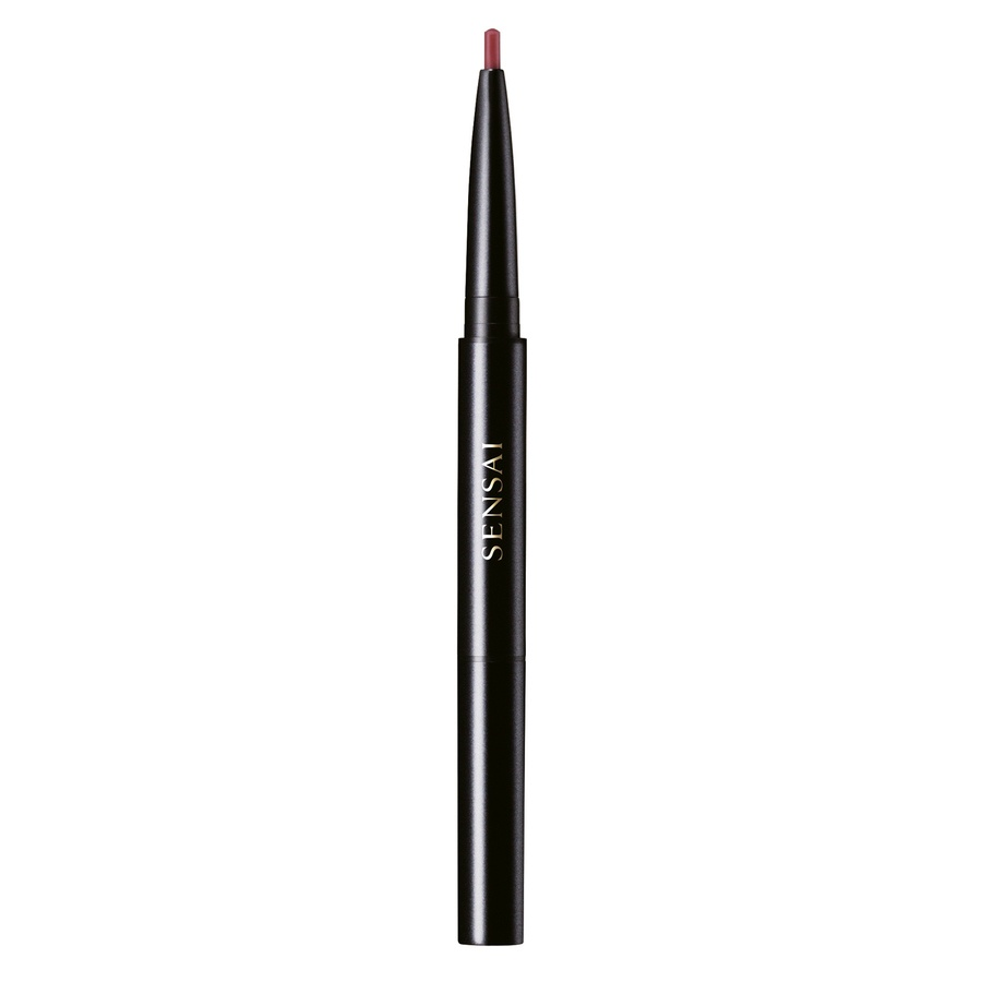 Sensai Lipliner Pencil LP105 Tsubomikoubai 0,15g