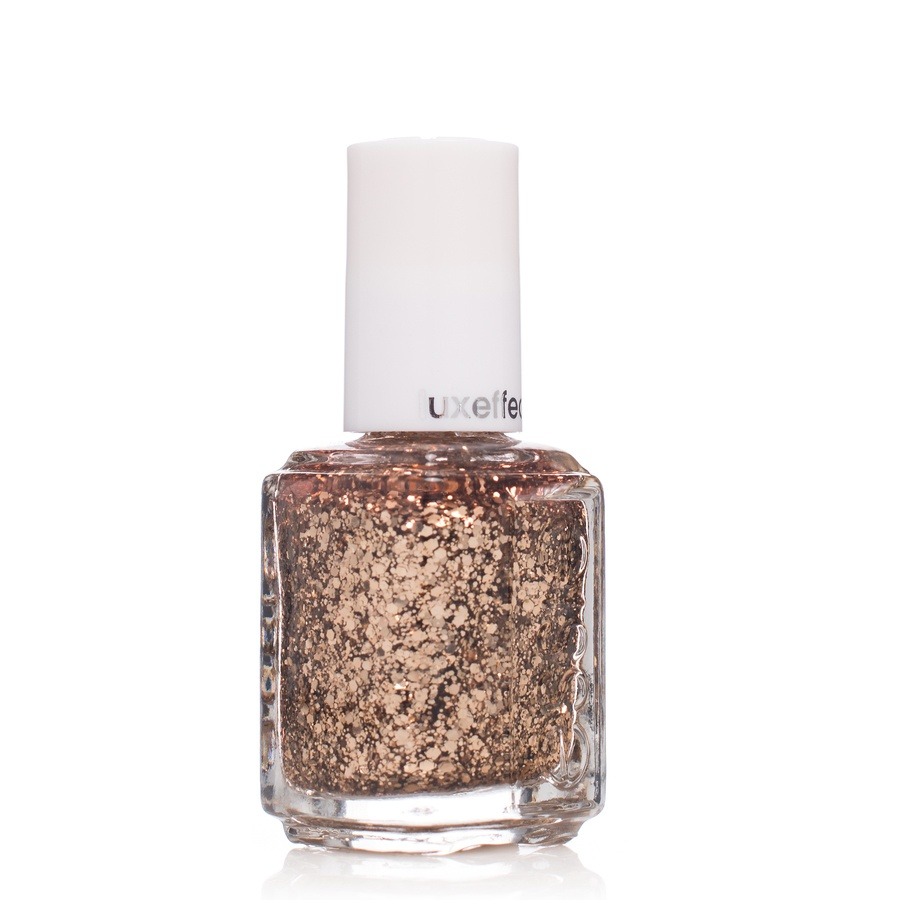Essie Summit Of Style #3033 -13,5ml