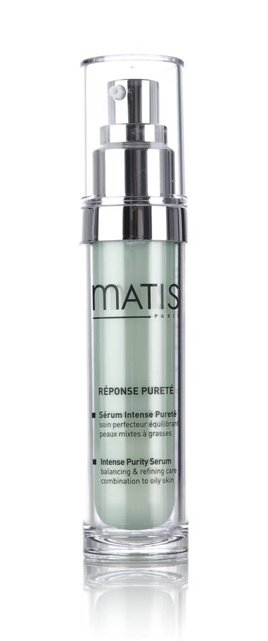 Matis Réponse Pureté Intense Purity Serum 30ml