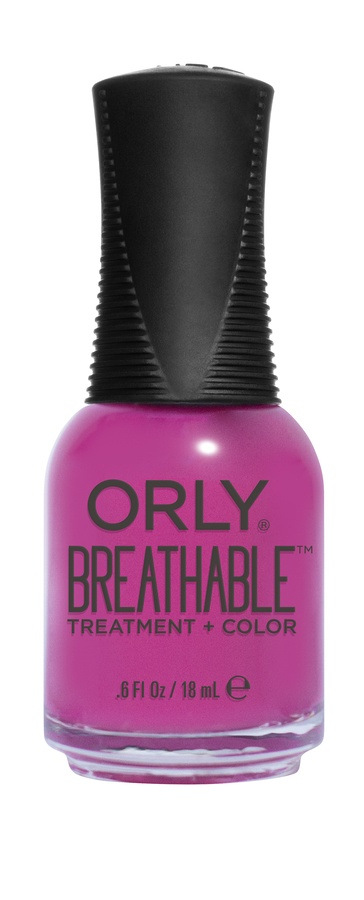 ORLY Breathable Give Me A Break 18ml