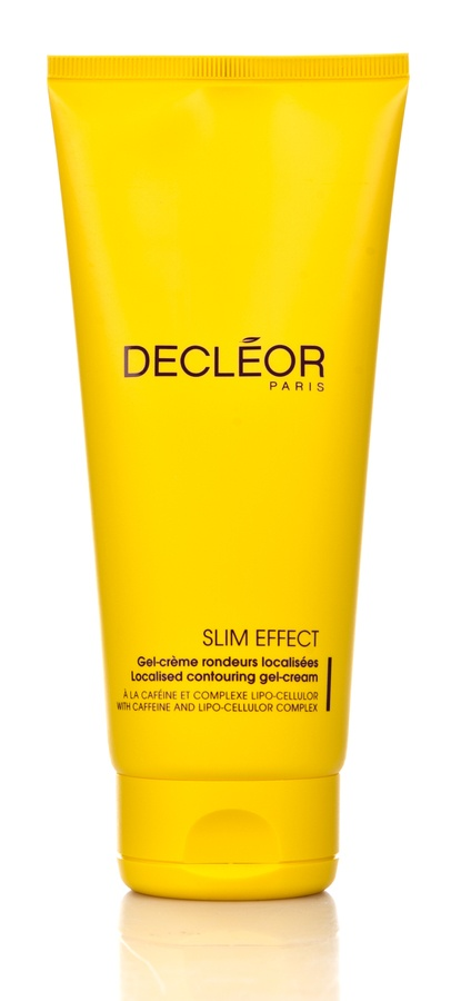 Decléor Slim Effect Localised Contouring Gel-Cream 200ml