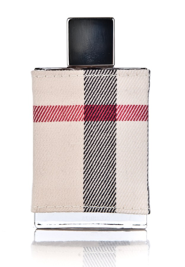 Burberry London Eau De Parfum 100ml