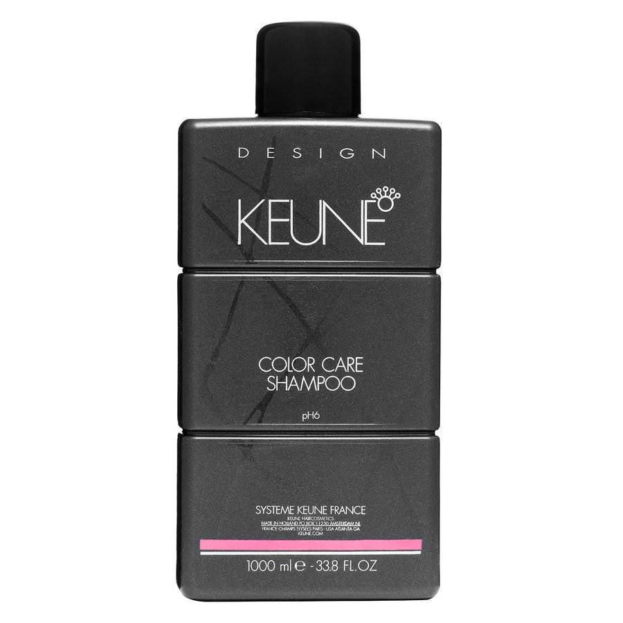 Keune Design Color Care Shampoo 1000ml