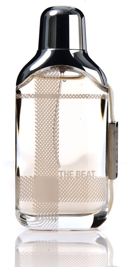 Burberry The Beat Eau De Parfum For Henne 50ml