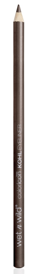 Wet`n Wild Color Icon Kohl Liner Pencil Simma Brown Now! E603A