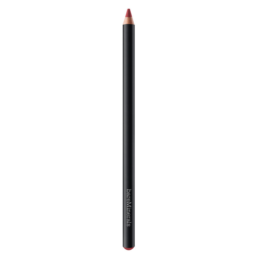 BareMinerals Statement Under Over Lip Liner Graphic 1,5g