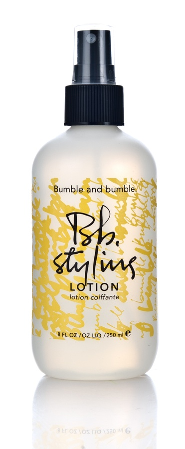 Bumble and Bumble Styling Lotion 250ml