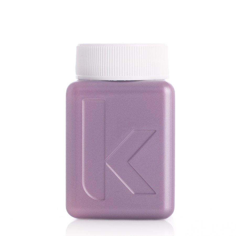 Kevin Murphy Hydrate.Me.Rinse Balsam 40ml