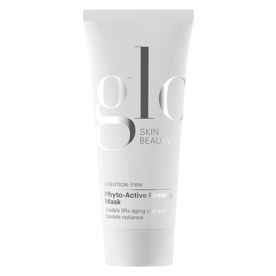 Glo Skin Beauty Phyto-Active Firming Mask 60ml
