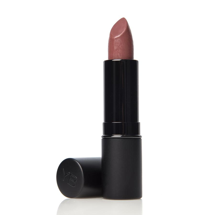 Youngblood Lipstick Rosewood 4g